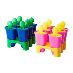 chosigt-molde-para-polo-colores-variados__0132919_PE287851_S4