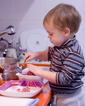 cocinando_s